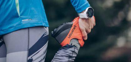 ¡La saga de relojes deportivos GPS Suunto Spartan, a precios de escándalo!