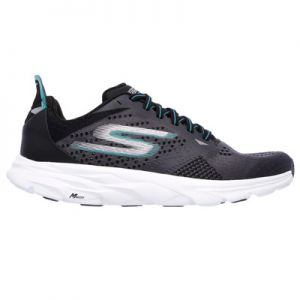 Zapatilla de running Skechers GOrun Ride 6