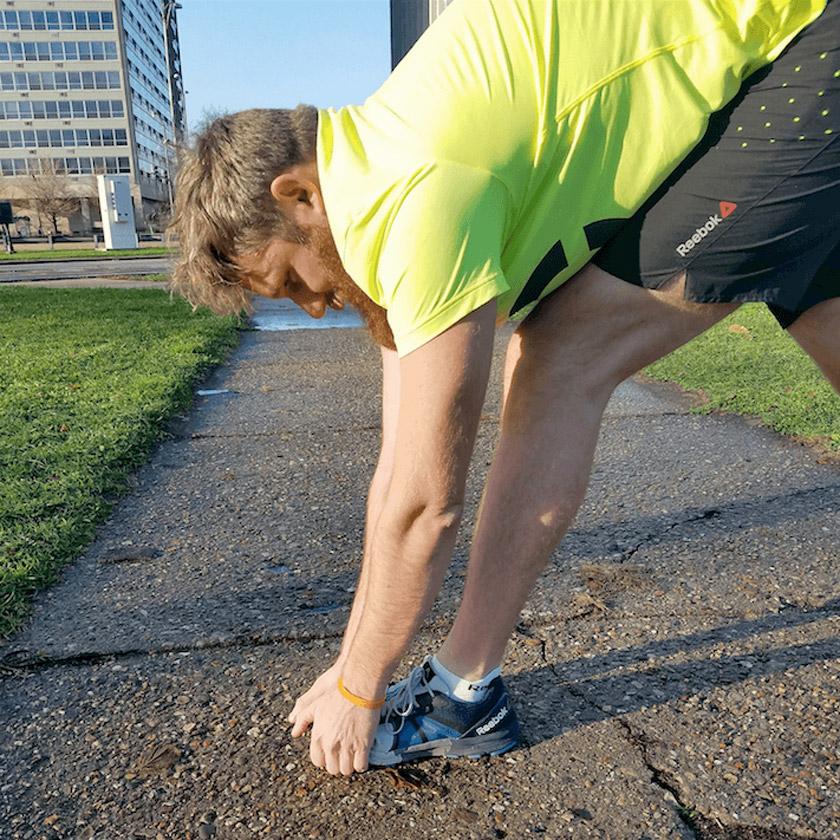 Fitness para corredores, sesiones de trabajos complementarios imprescindibles - foto 2