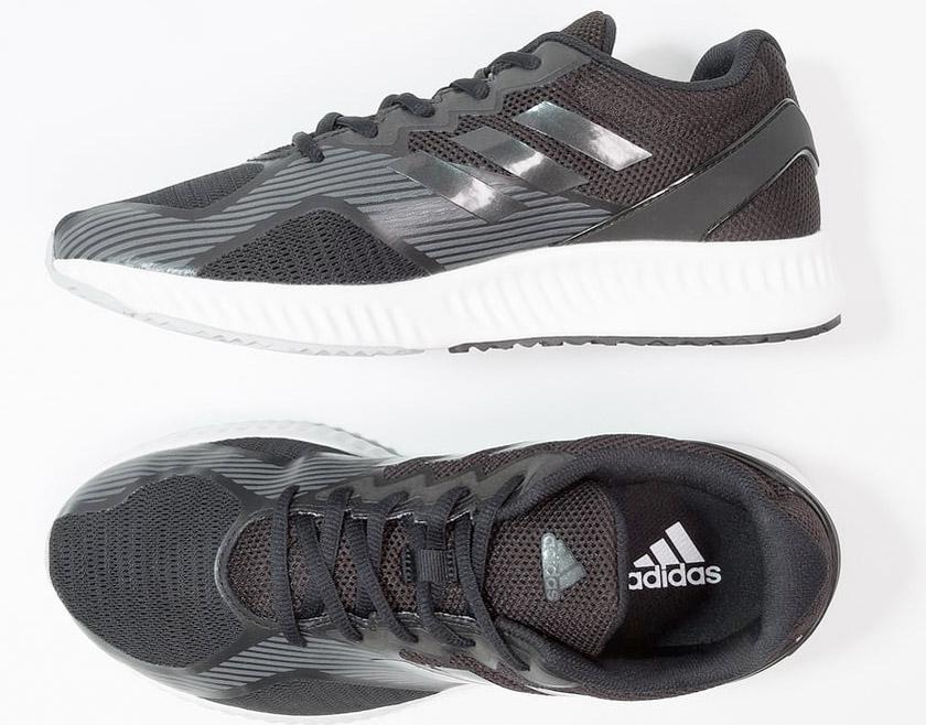 15 zapatillas running con MEGA DESCUENTO que hemos
