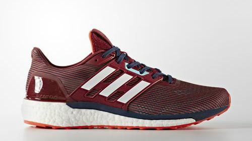 Adidas Supernova: Características Zapatillas Running | Runnea