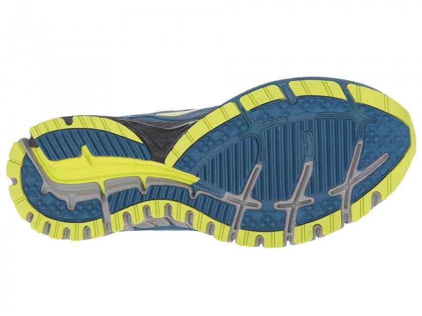63a0ed2d8fb Asr Scarpe Running Runnea 13 Caratteristiche Adrenaline Brooks HwSzqPq