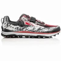 Zapatilla de running Altra Running KIng MT