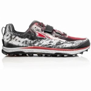 Altra Running KIng MT