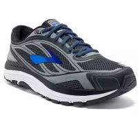 Scarpa da running Brooks Dyad 9