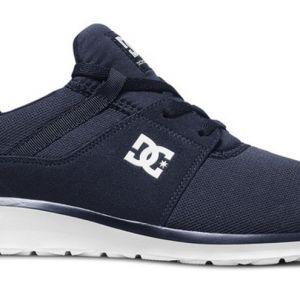 Ofertas De Precios Baratos Heathrow Dc Para Rojas Comprar Shoes Y1fx1Uwq