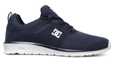 Zapatilla sneaker DC Shoes Heathrow