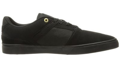 Zapatilla sneaker Emerica Reynolds Low Vulc