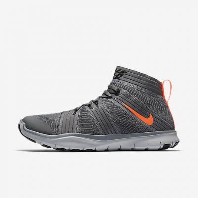 Zapatilla de fitness Nike Free Train Virtue