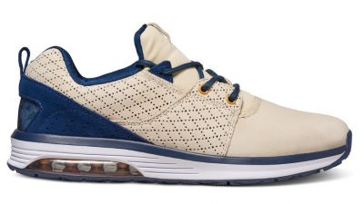 DC Shoes Heathrow IA LX