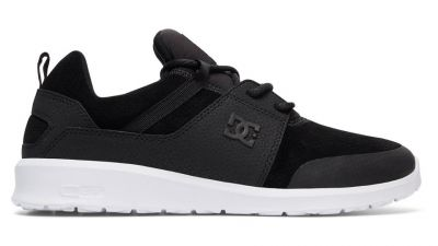 Zapatilla sneaker DC Shoes Heathrow Prestige