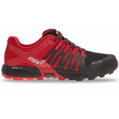 chaussures de running Inov-8 Roclite 305