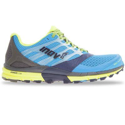 chaussures de running Inov-8 TrailTalon 275