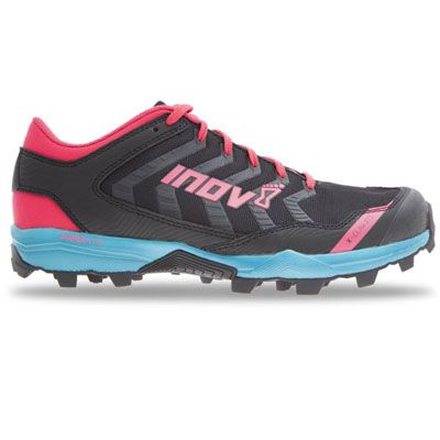 chaussures de running Inov-8 X-Claw 275