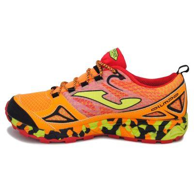 chaussures de running Joma Olimpo