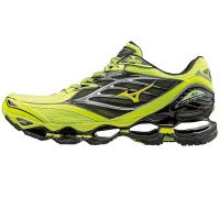 Zapatilla de running Mizuno Wave Prophecy 6