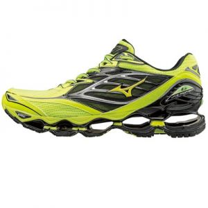 Mizuno Wave Prophecy 6