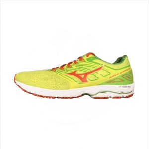 Comparazione - Mizuno Wave Rider 21 vs Mizuno Wave Shadow  5ea6ffc8100
