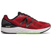 Zapatilla de running Fresh Foam Vongo v2