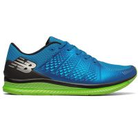 Zapatilla de running New Balance FuelCell v1