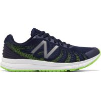 Zapatilla de running New Balance FuelCore Rush v3