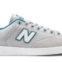 New Balance 505