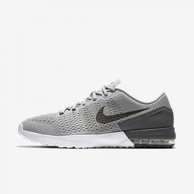 Zapatilla de crossfit Nike Air Max Typha