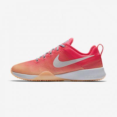 Zapatilla de fitness Nike Air Zoom Dynamic TR