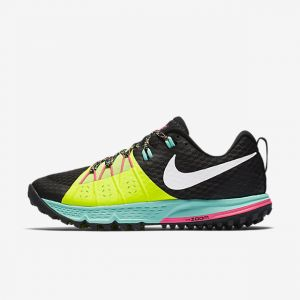 Zapatilla de running Nike Air Zoom Wildhorse 4