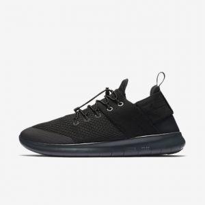 super popular 59802 02367 Nike Free RN Commuter