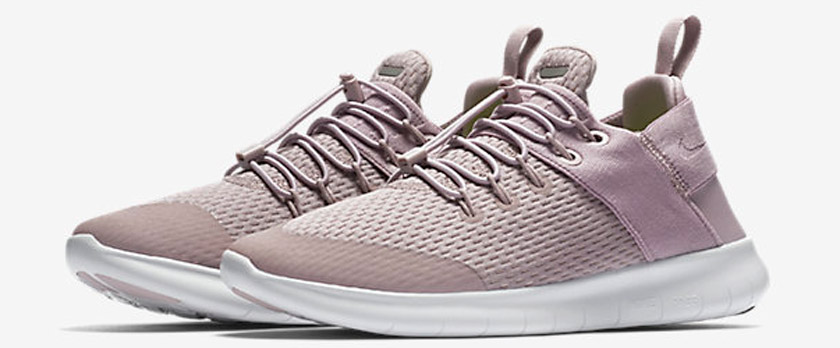 free shipping 86af8 b00a6 Nike Free RN Commuter 2017 - foto 1