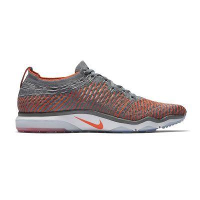 Zapatilla de fitness Nike Zoom Fearless Flyknit