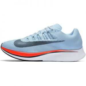 Zapatilla de running Nike Zoom Fly