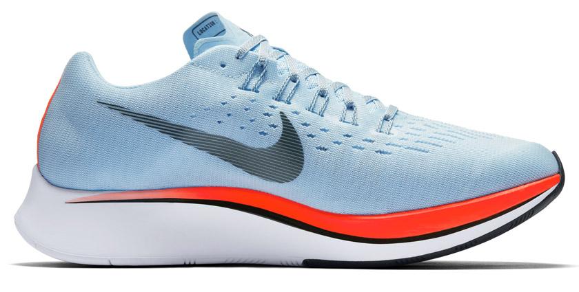 Nike Zoom Fly - foto 1