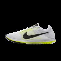 Scarpa da running Nike Zoom Streak 6