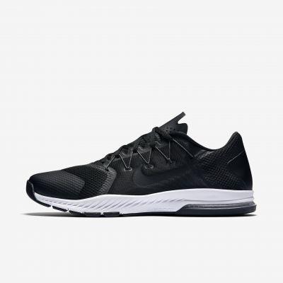 Zapatilla de crossfit Nike Zoom Train Complete