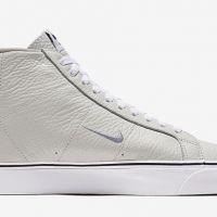 Nike WKND Blazer