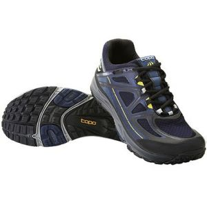 Scarpa da running Topo Athletic Hydroventure