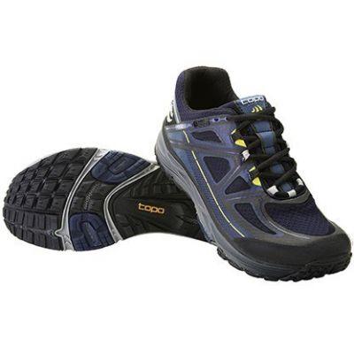 Zapatilla de running Topo Athletic Hydroventure