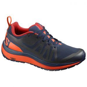 Salomon Odyssey Pro: Caratteristiche Scarpe Running | Runnea