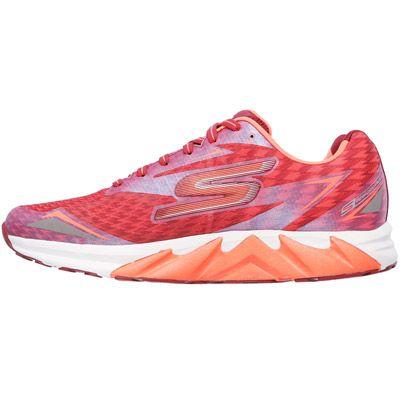 chaussures de running Skechers GOrun Forza 2