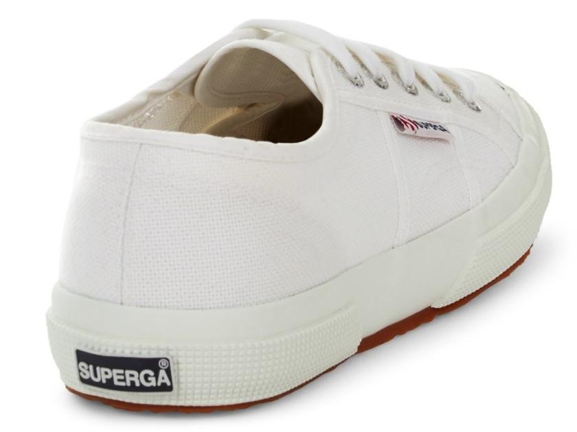 Superga Classic