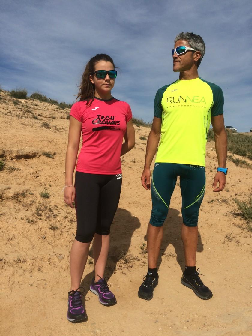 topo-athletics-Hydroventure