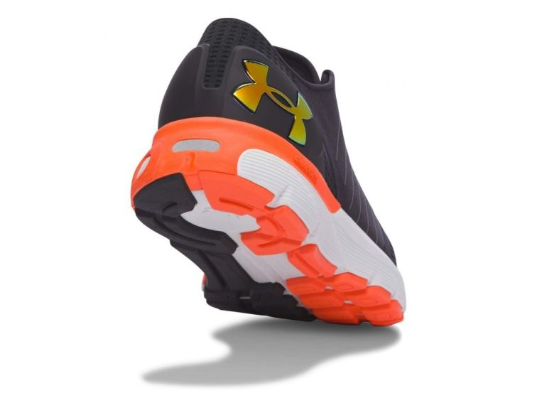 under-armour-SpeedForm-Europa