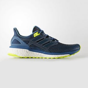 new product d64c0 168c3 Adidas Energy Boost 2017