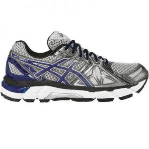 ASICS Gel Fortify, Zapatillas de Running para Mujer