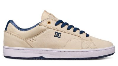 Zapatilla sneaker DC Shoes Astor LX
