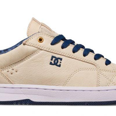 DC Shoes Astor LX