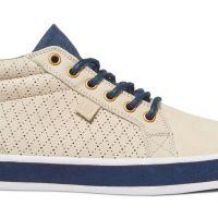 DC Shoes Council MID LX