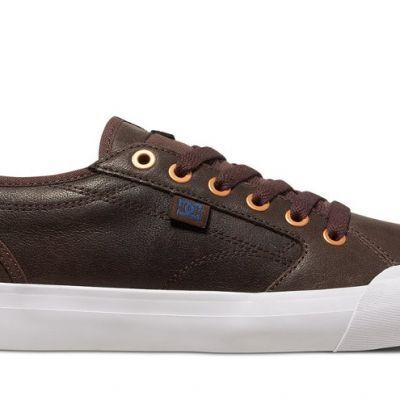 DC Shoes Evan Smith LX